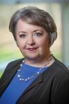 Sue Collier