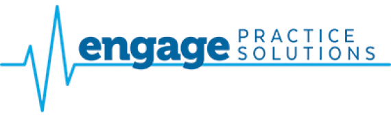 Engage Practice Solutions