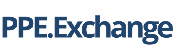 PPE.Exchange