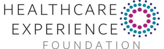 Healthcare Experience Foundation